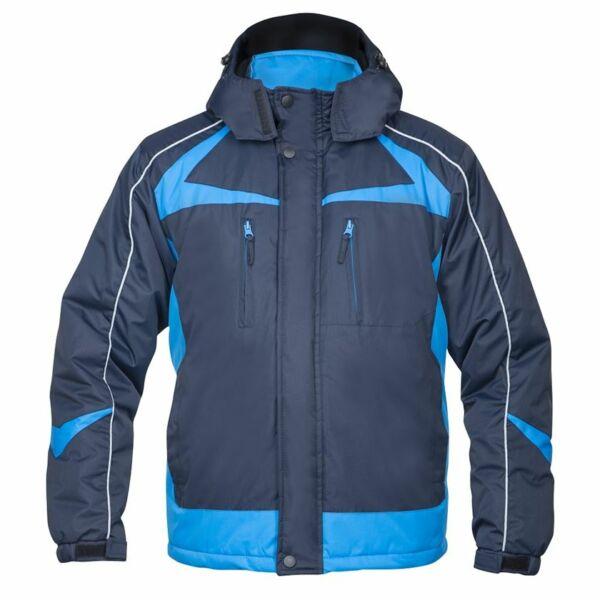 ARPAD téli kabát