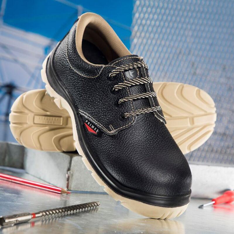 G1301 Prime Low munkavédelmi cipő S1P