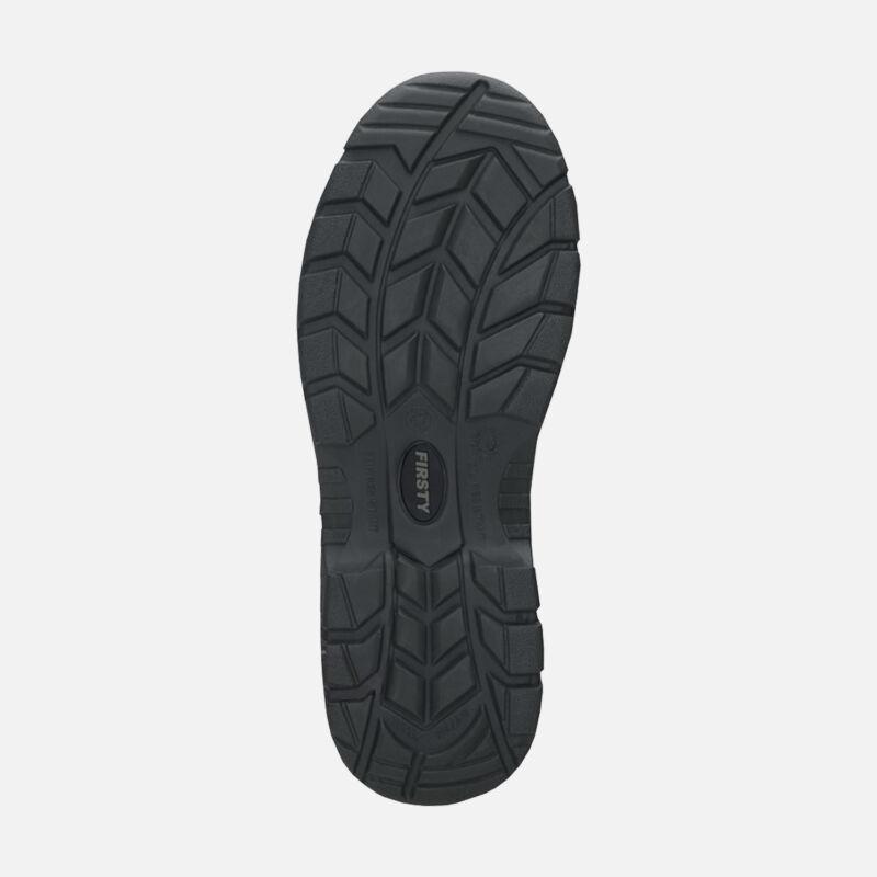 G3098 Firsty biztonsági boka cipő S3
