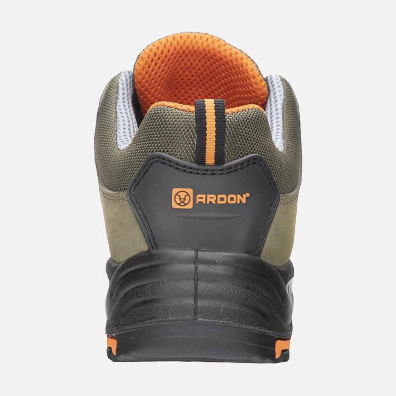 G3163 Grindlow védőcipő S1P