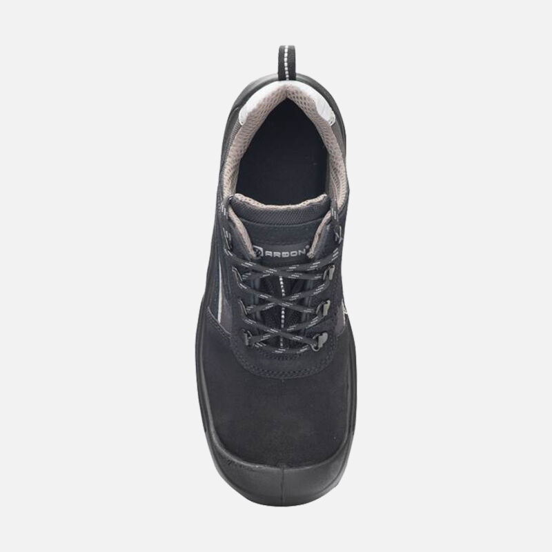 G3169 Gearlow munkavédelmi cipő S1P