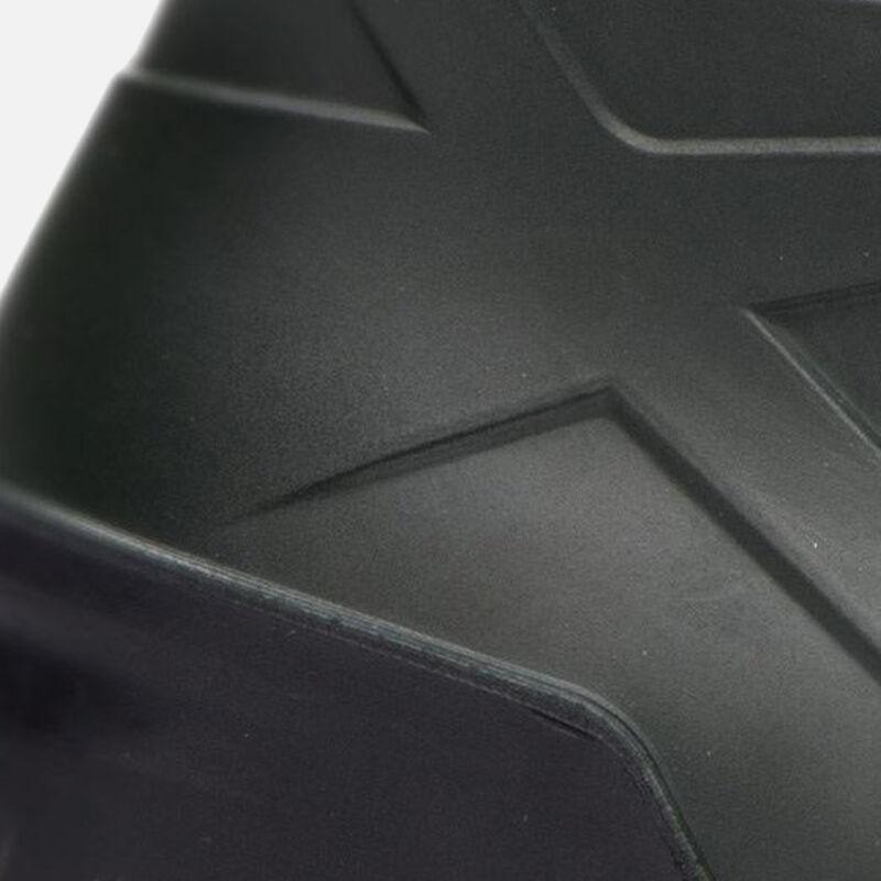 G3176 Pursafe munkavédelmi csizma