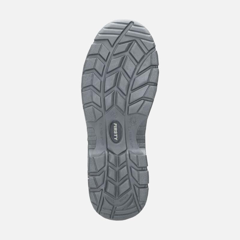 G3180 Forest Low munkavédelmi cipő O1