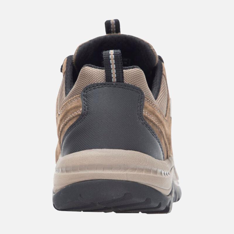 G3195 Spinney szabadidő cipő