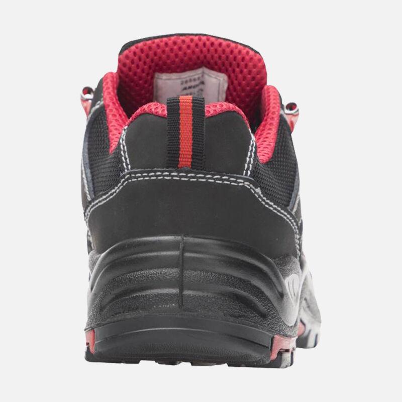 G3197 Forelow munkavédelmi cipő