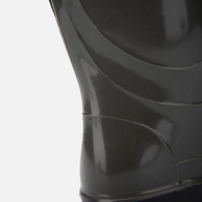 G3212 Damp rövid szárú csizma