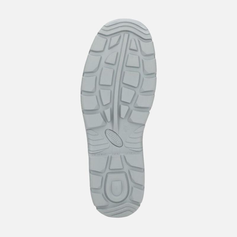 G3215 Vernor munkavédelmi cipő S1P