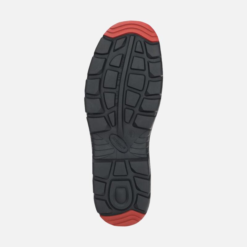 G3217 Hobartlow munkavédelmi cipő S3