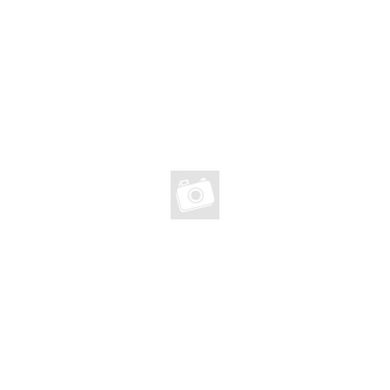 G3228 Bluestone munkavédelmi cipő S1P