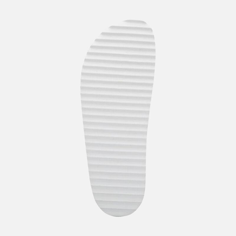 G3303 Venus női szandál