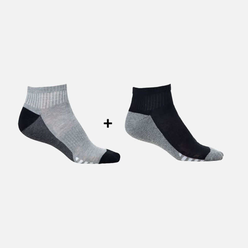 H1490 Duo zokni