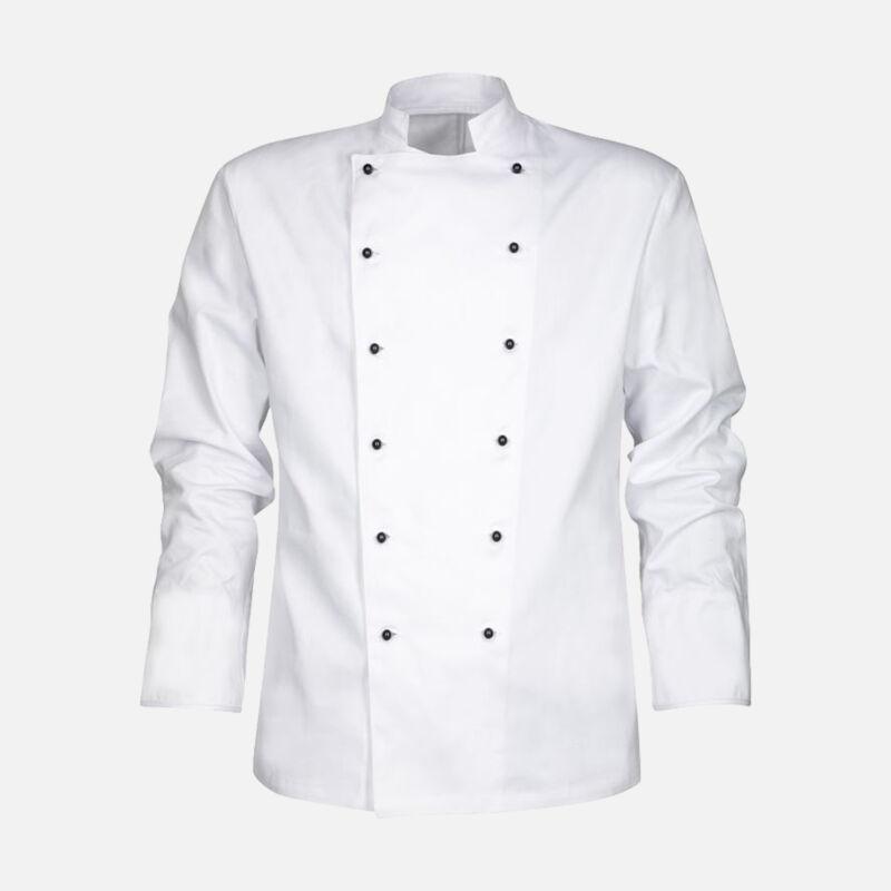 H7034 RONDON séf kabát