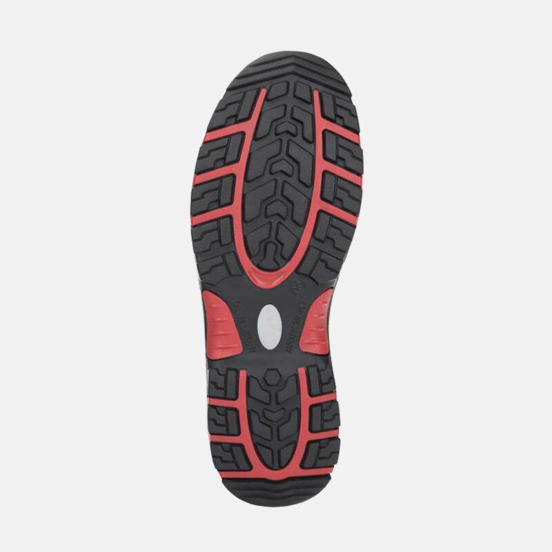 G3164 Rasper munkavédelmi cipő S1P