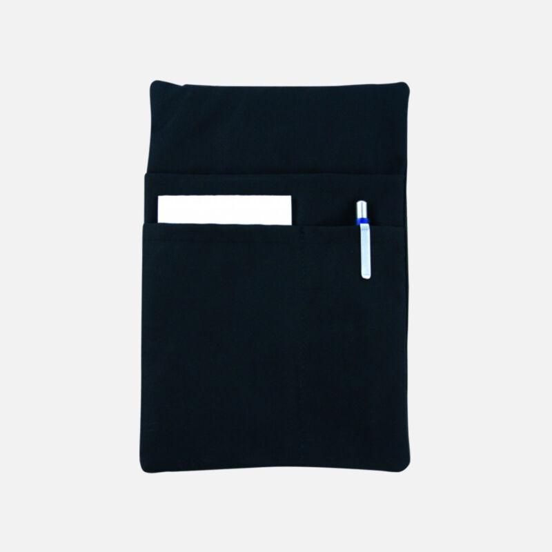 KA 1 Pincér pénztárca tartó