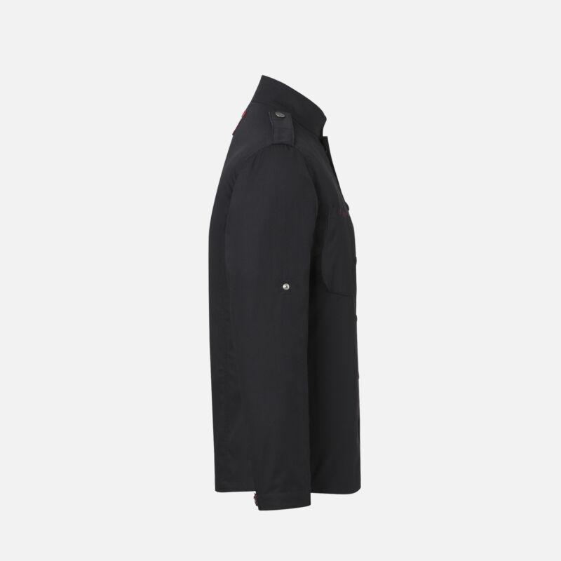 RCJM 17 ROCK-CHEF séf kabát
