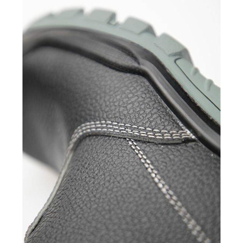 Tibia munkavédelmi csizma S3