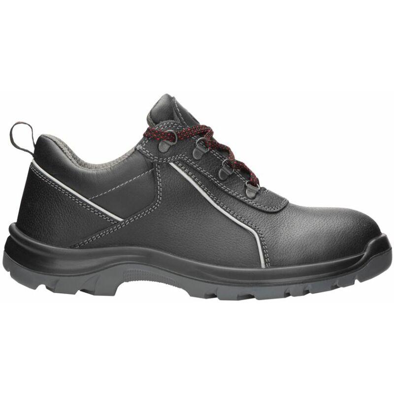 Arlow munkavédelmi cipő S3