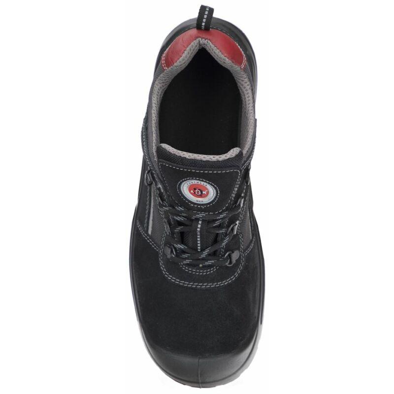 Gearlow ESD munkavédelmi cipő S1P