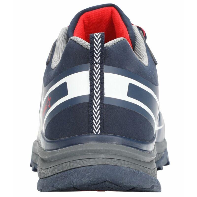 Twist túra cipő