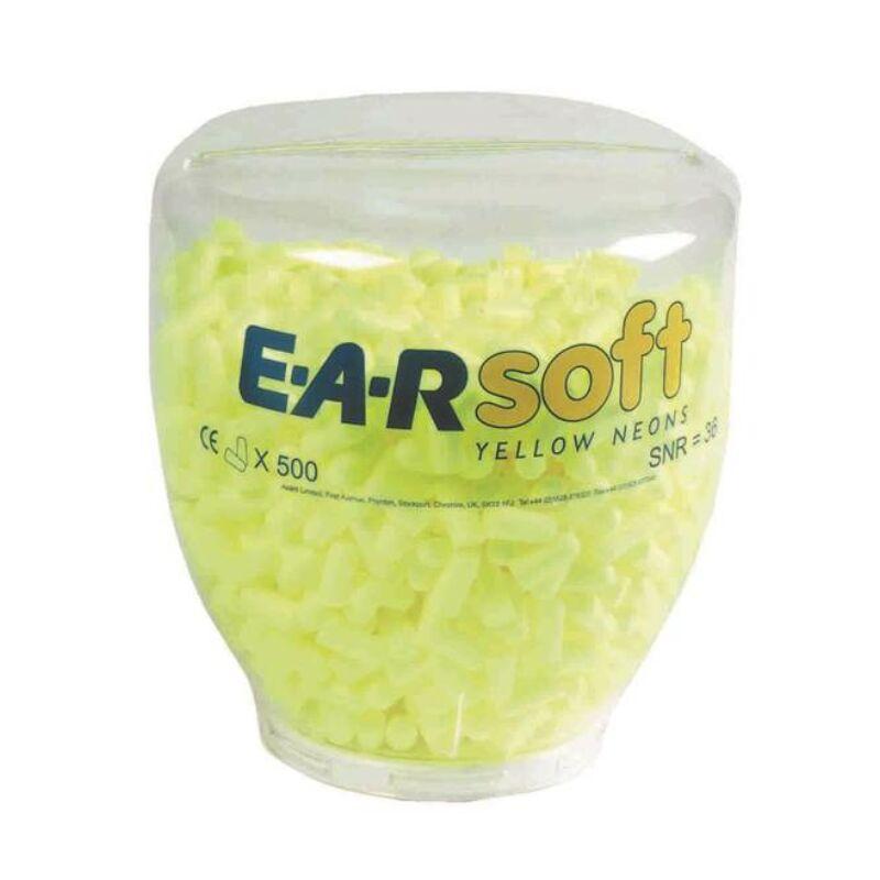 EAR DISP FÜLDUGÓ