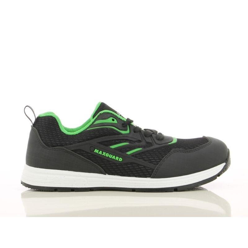 J315 Munkavédelmi cipő