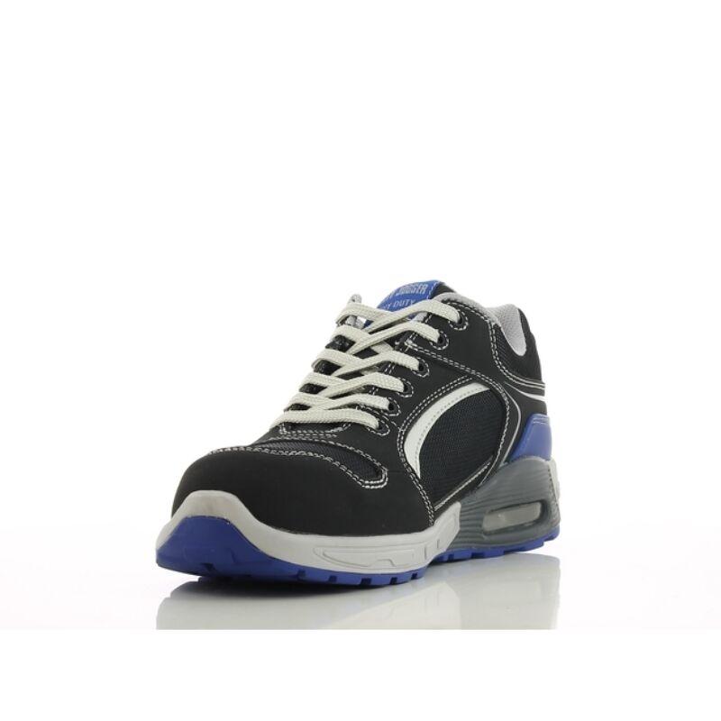RAPTOR Munkavédelmi cipő