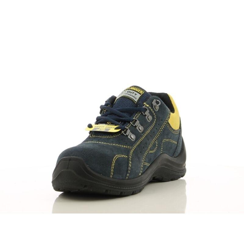 TITAN Munkavédelmi cipő