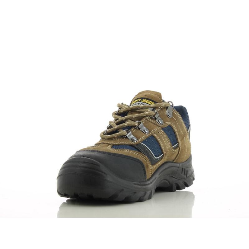 X2020P munkavédelmi cipő