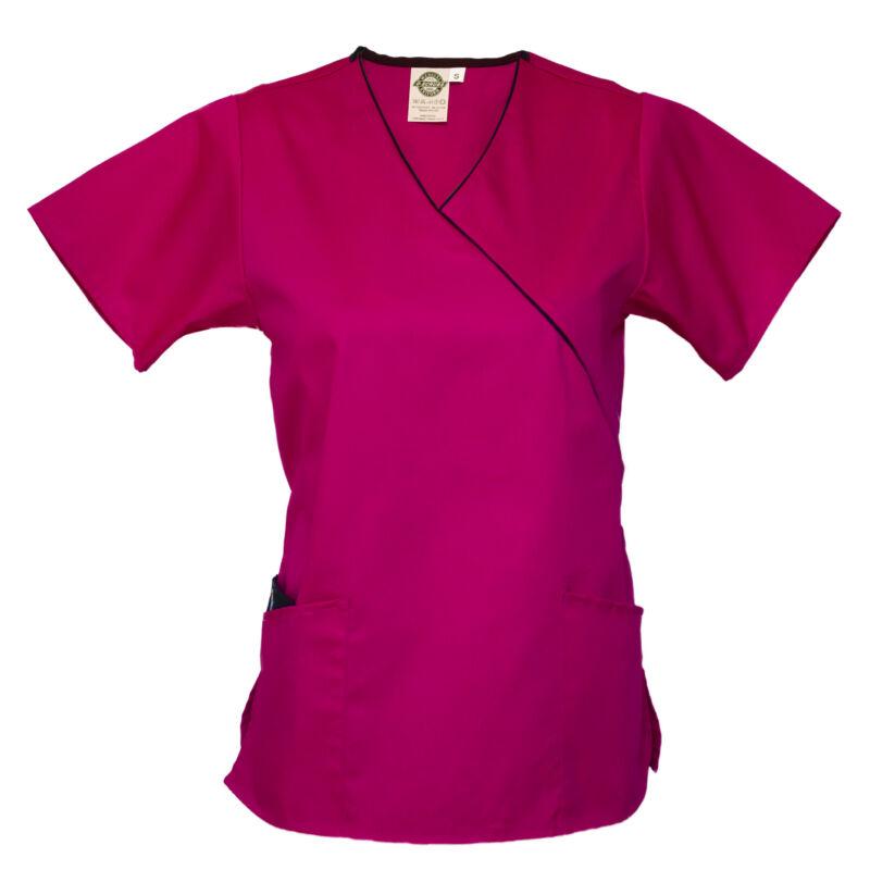 Medical női tunika