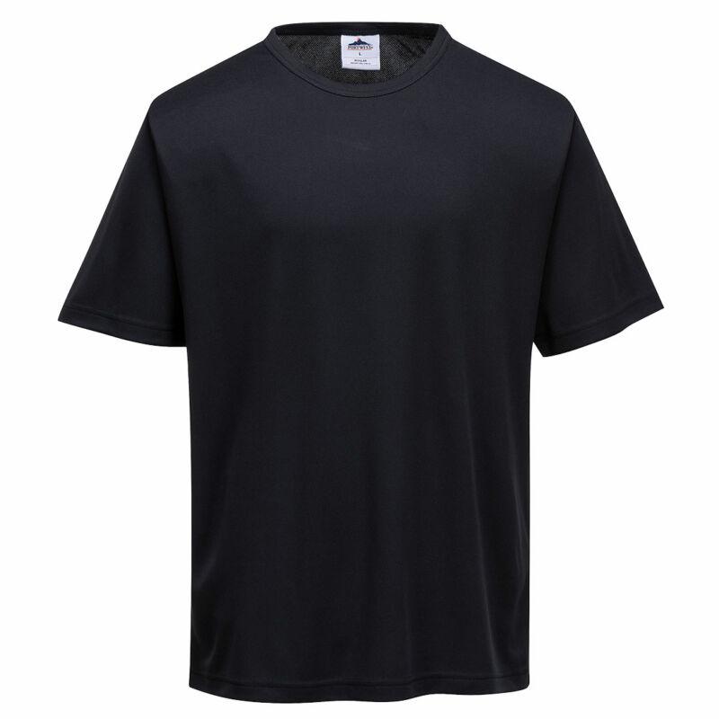 Monza póló