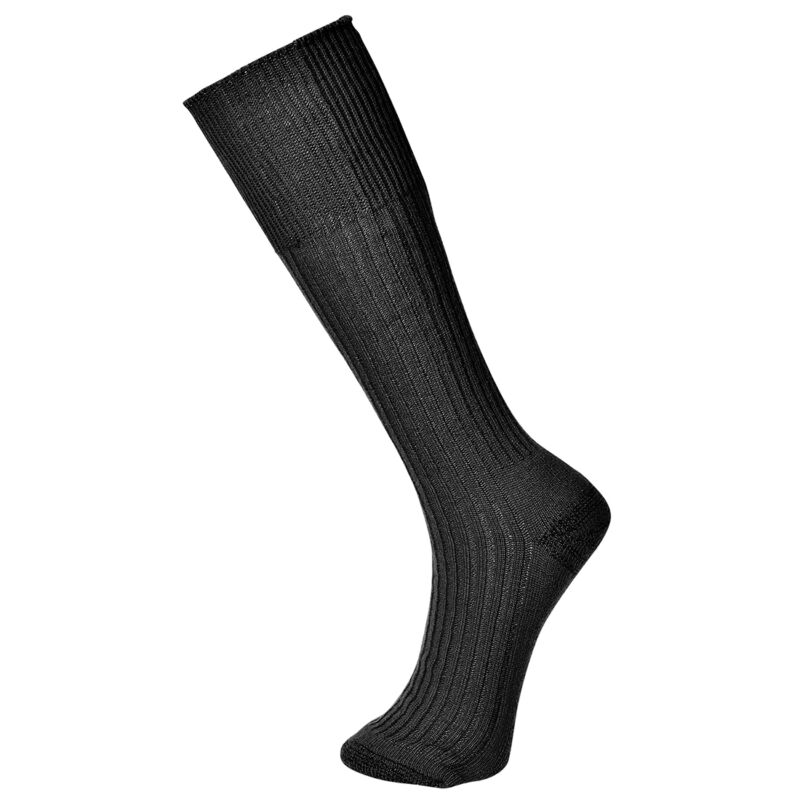 Combat zokni