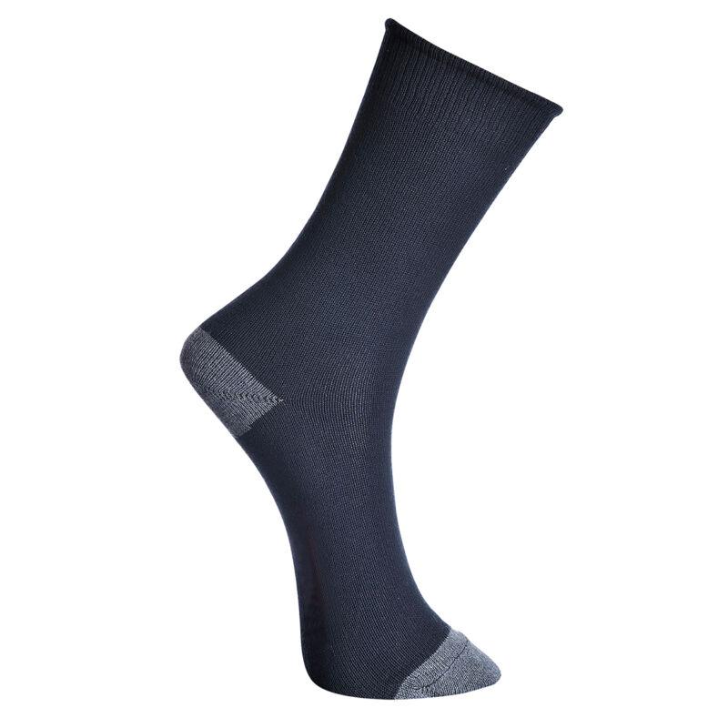 Modaflame™ zokni