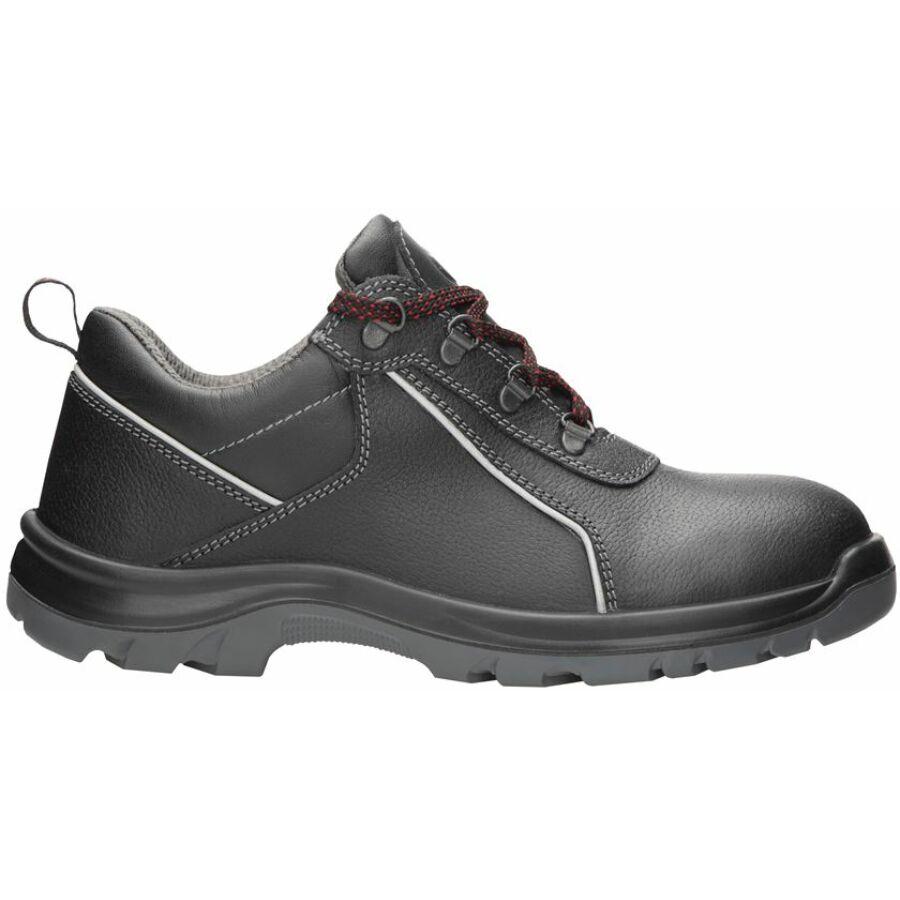 ac51ec317dfd Arlow munkavédelmi cipő S1